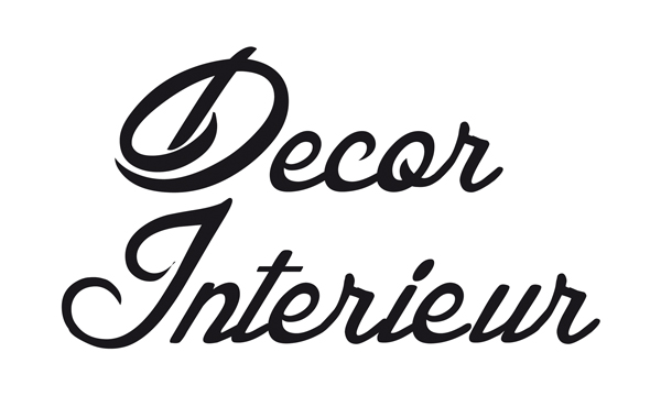 Decor Interieur - Your Interior Design from A to Z