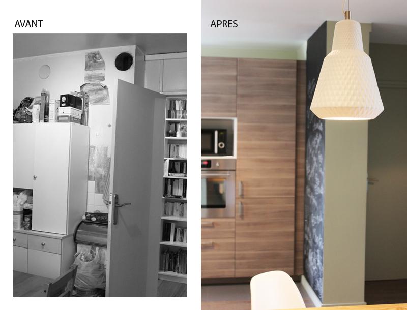 5-Montage avant-apre_s cuisine
