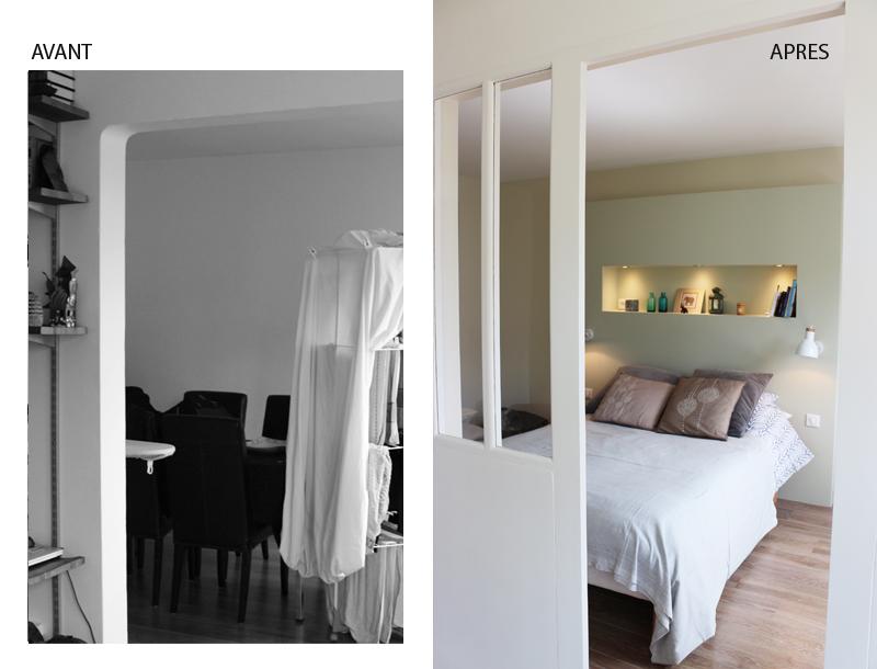 7-Montage avant-apre_s chambre