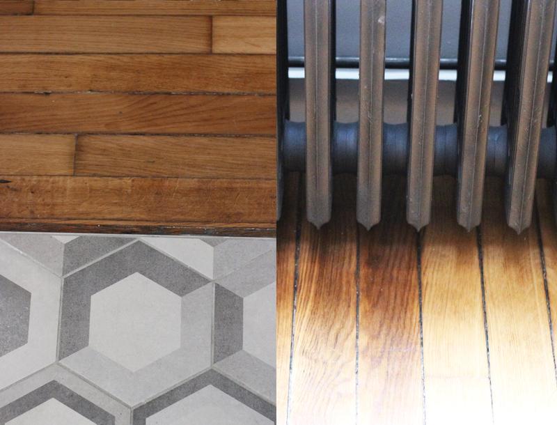 19-detail-parquet-radiateur