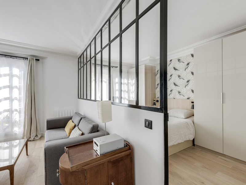 1_Caulaincourt-Salon+chambre