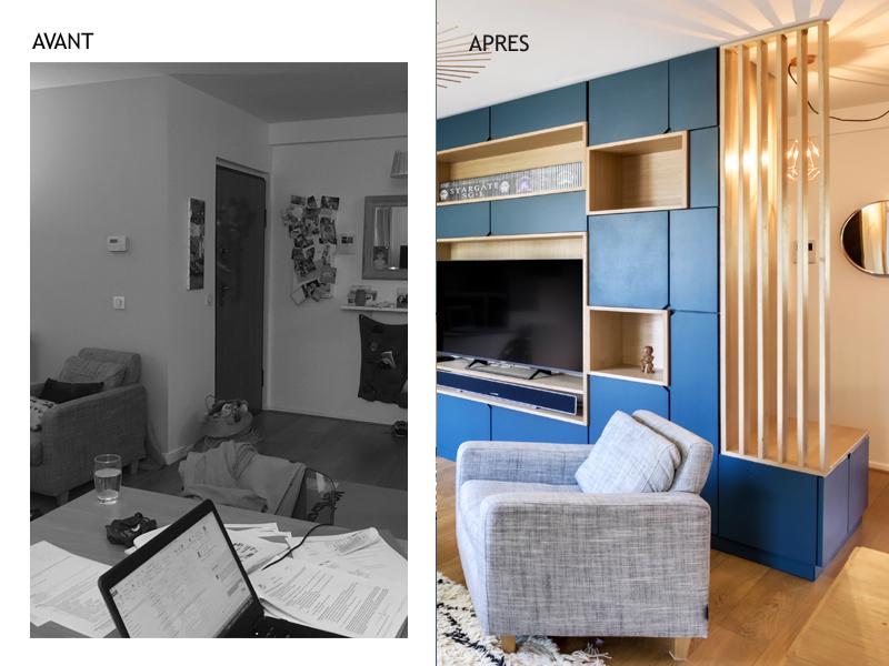 Montage avant-après Boulogne2