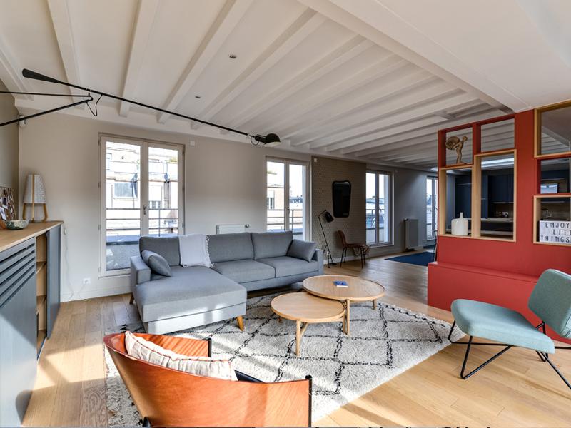 11_Daumesnil-Salon+claustra