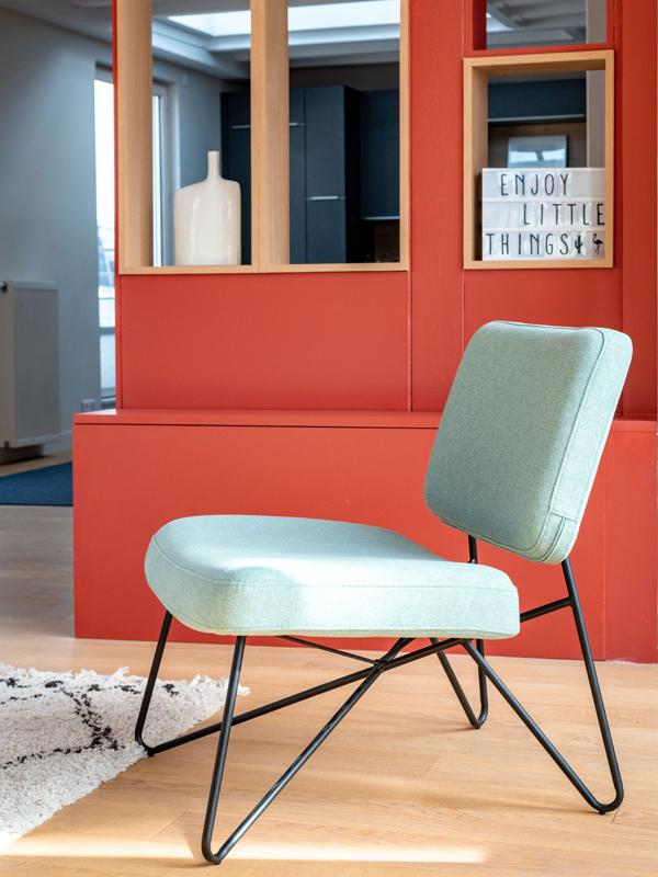 12_Daumesnil-détail fauteuil+claustra