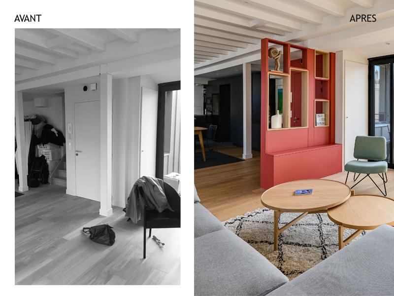 14_Montage avant-après Daumesnil1