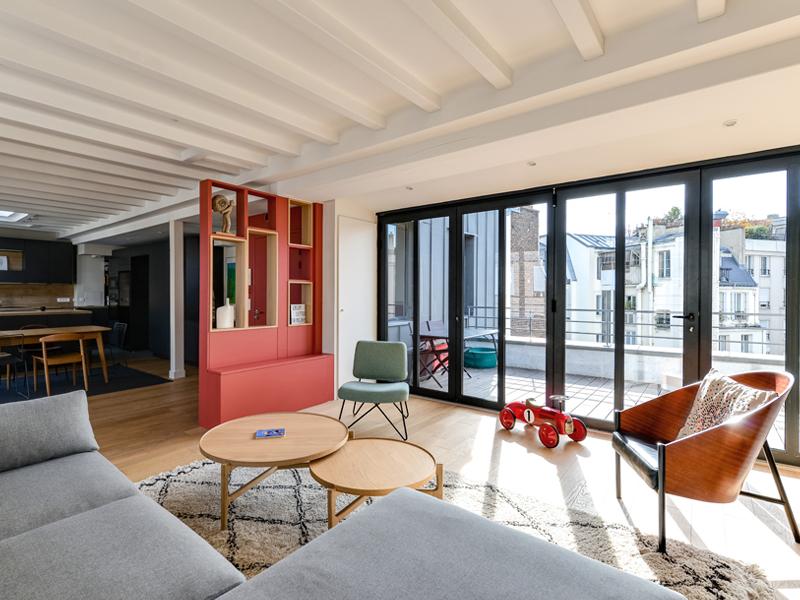 8_Daumesnil-salon+terrasse