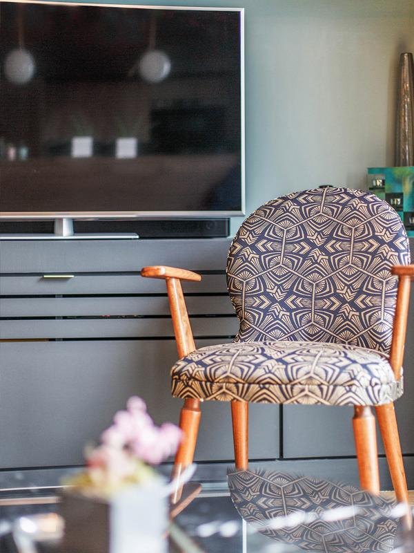 11-Asnières-détail chaise