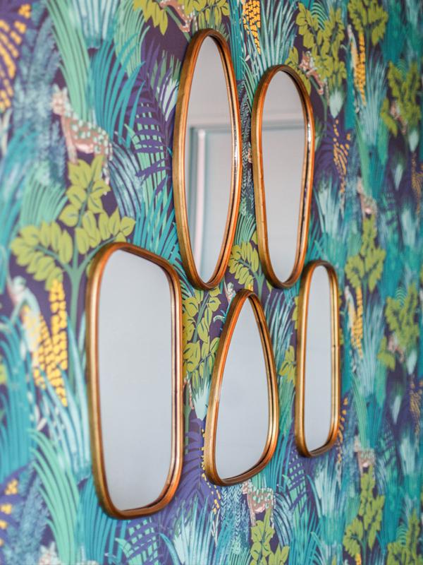 3-Asnières-détail miroirs