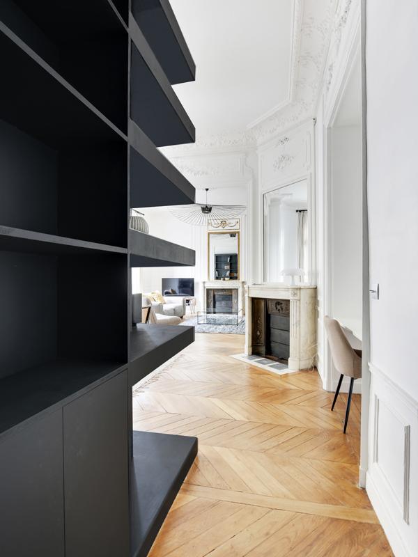 8_Pereire2-Couloir